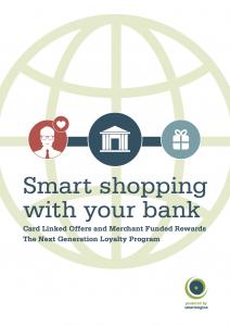 Smart-Engine-Bank-Broschure-eng-download