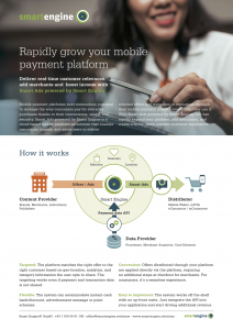 SmartEngine-Mobile_Payment_Platform