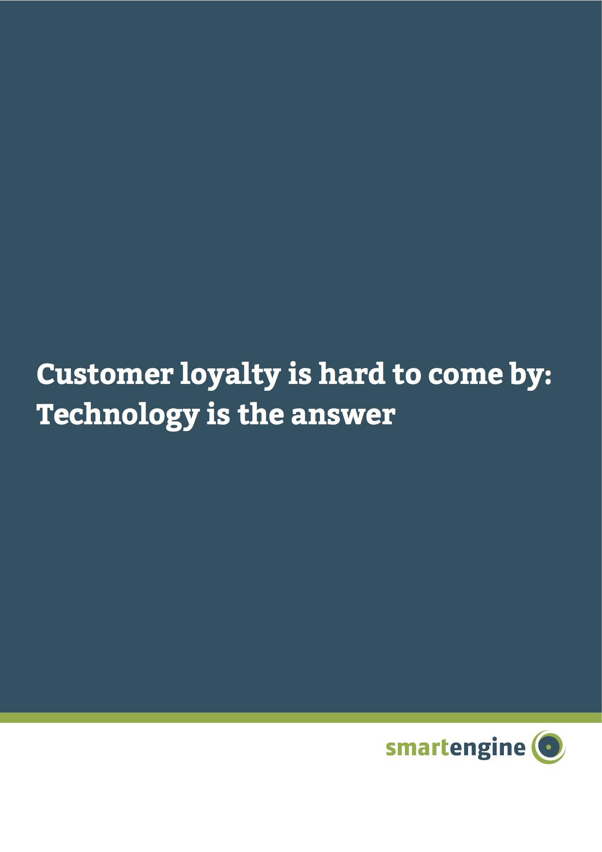 SmartEngine-White-Paper-Loyalty