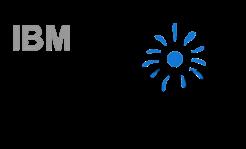 IBM Mobile Innovation Award 2014
