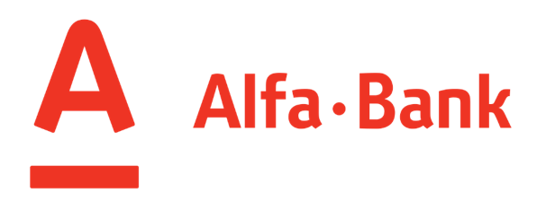 http://alfabank.com