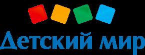 http://www.detmir.ru/