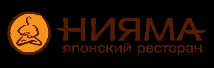 http://www.niyama.ru/