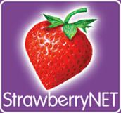 http://www.strawberry.net