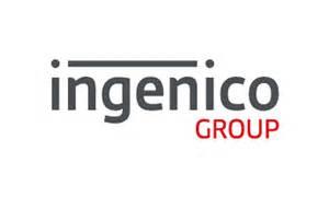 http://ingenico.com