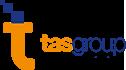 http://www.tasgroup.com/