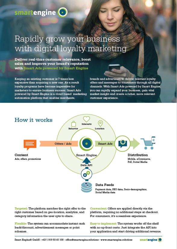 Smart_Engine_Marketing_Cloud