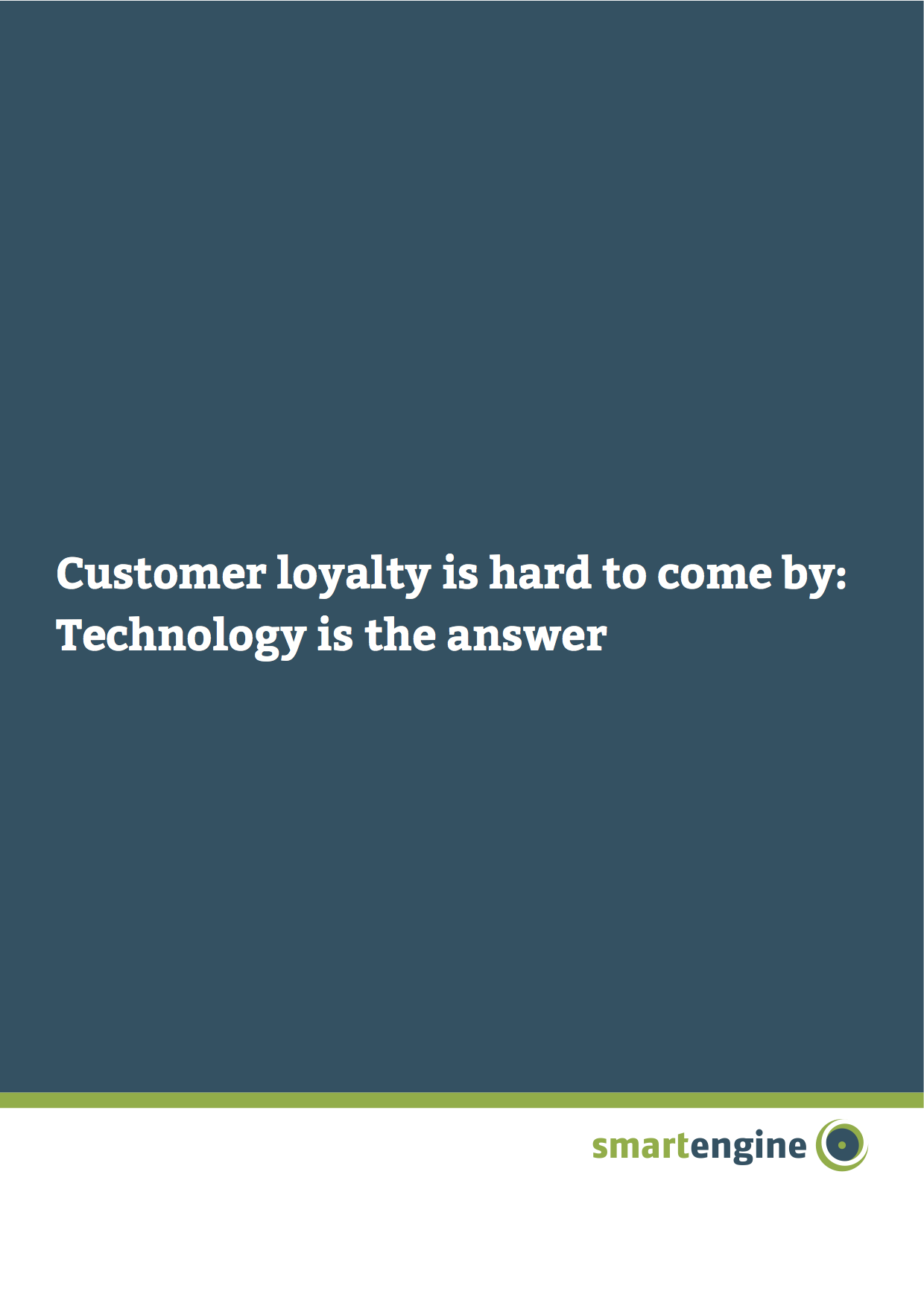 SmartEngine-White-Paper-Loyalty