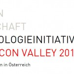 "Smart Engine selected for WKO ""Go Silicon Valley"""