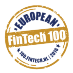 We are among the most promising and innovative European FinTech companies!