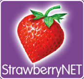 http://www.strawberry.net