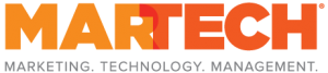 Meet Us at MarTech Europe – London, UK: 1-2 November 2016