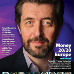 Latest Fintech Finance Issue with article on our Smart Ads Technology inside