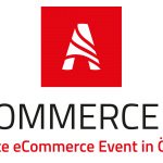 A-Commerce Day, Nov. 9th, 2017