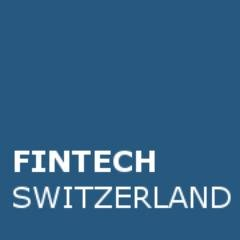 Top 13 Fintechs from Austria